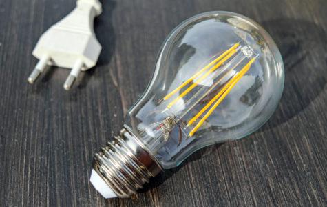 Servizi per la gestione dell'energia e certificazione di sostenibilità ambientale
