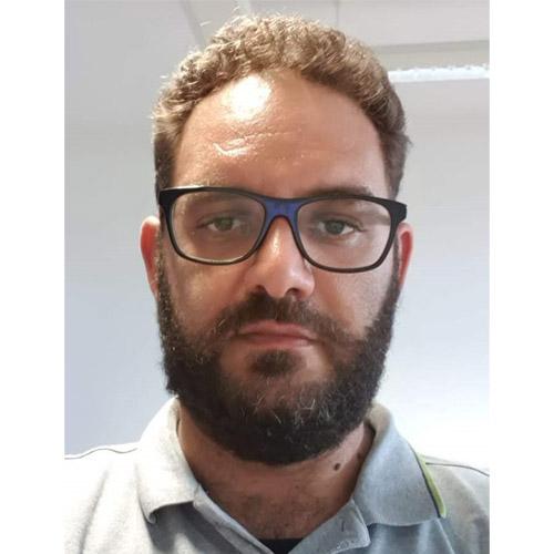 Giuseppe Marini